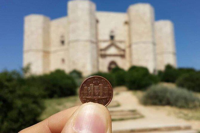 Castles of Puglia Day Trip from Bari, Bari, Itália