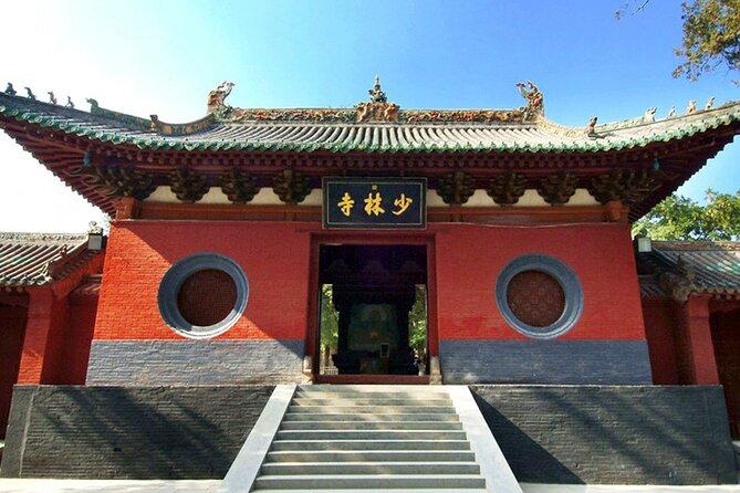 MÁS FOTOS, 1 Day Luoyang Heritage Tour