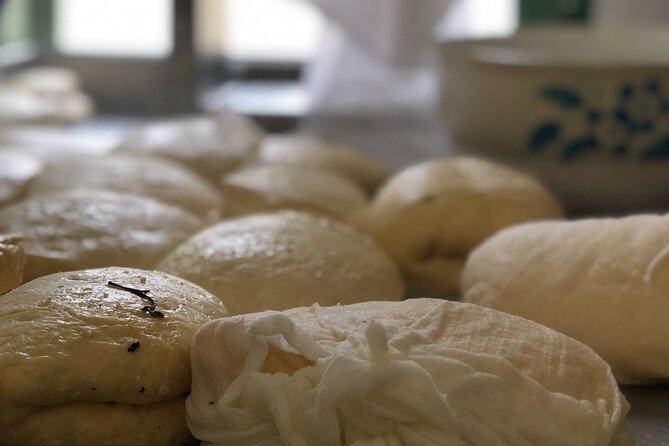 MÁS FOTOS, Halloumi Heaven: Cheese-Making Class & Troodos Mountain Villages 8h