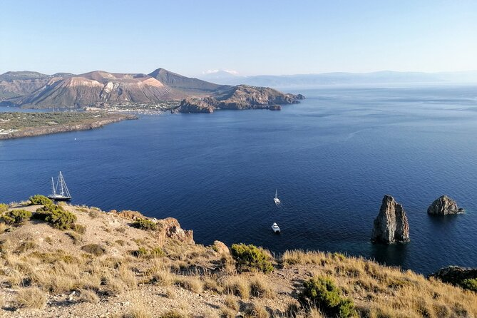 MÁS FOTOS, Panoramic hike-walk and drink by the sea