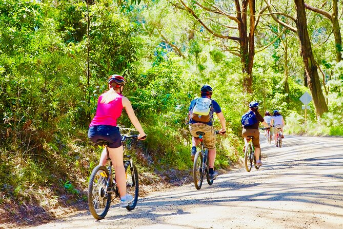 MÁS FOTOS, Mornington Peninsula Victoria | Food & Wine Region | Self-Guided Cycle Tour