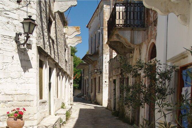 MÁS FOTOS, Half-Day Private Tour of Naxos Island