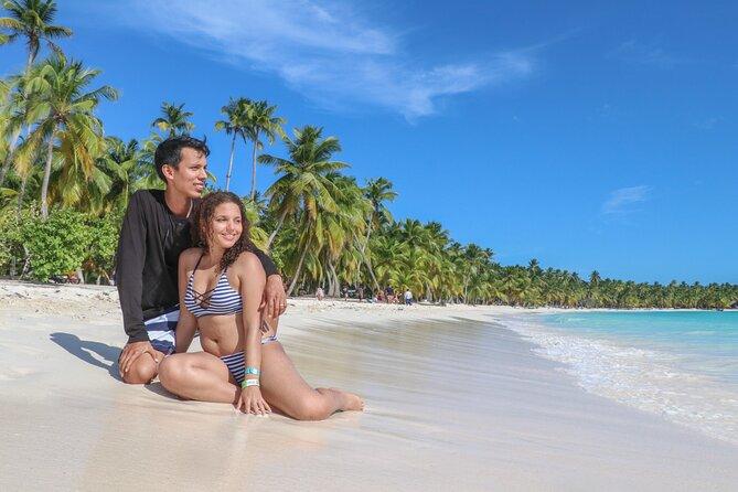 MÁS FOTOS, Isla Saona Day Trip - Premium Class