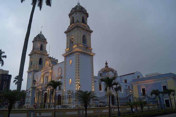MÁS FOTOS, Visita a los pueblos de Córdoba Orizaba y Fortín de las Flores desde Veracruz