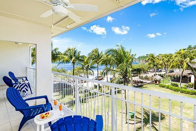 MÁS FOTOS, Margaritaville Beach Resort Playa Flamingo to Liberia Airport