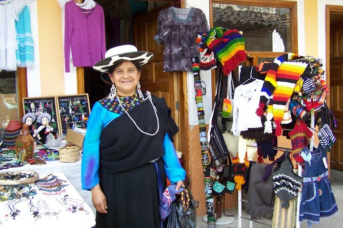 MÁS FOTOS, Traslado de Vilcabamba a Cuenca