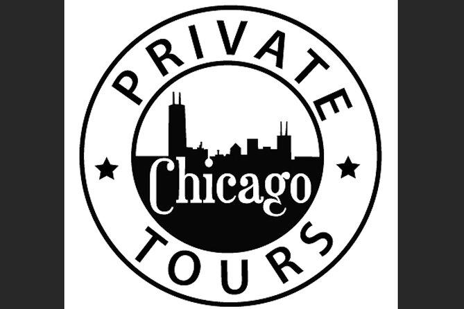 MÁS FOTOS, Chicago Private Tours