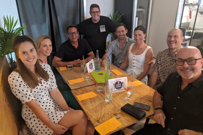 MÁS FOTOS, Gourmet Lunch Tour in Darwin Tuesday To Saturdays 3-Hours