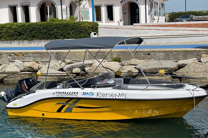 MÁS FOTOS, BOAT RENT limited edition 2021, full optional, 7 people. 1/2 day TOP in Tropea