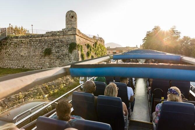 MAIS FOTOS, Alcudia Open Bus City Tour in Mallorca