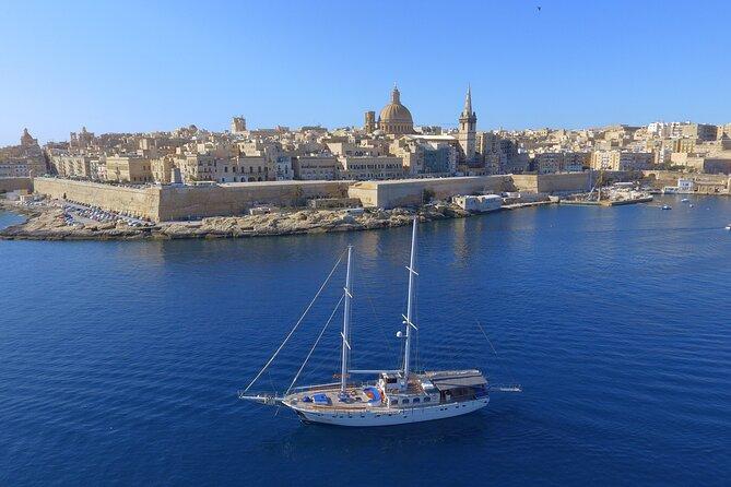 MÁS FOTOS, Hera 3 Bay Cruise including the Blue Lagoon 2021
