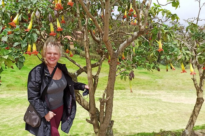 MÁS FOTOS, 4-Day Magic Tour Cuenca, Alausi town, Baños, Quilotoa, Cotopaxi and Quito