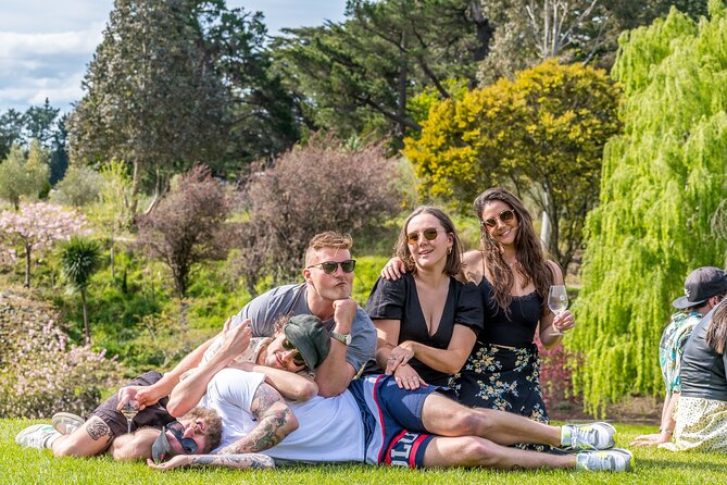 MÁS FOTOS, Full-Day Wine Tour in Waipara From Hanmer Springs with Tasting
