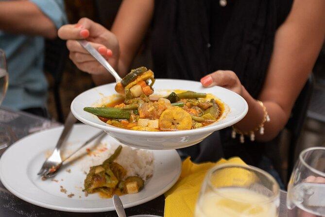 MÁS FOTOS, Portuguese Cuisine: 17 Tastings Lisbon Food Tour