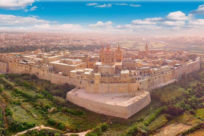 MÁS FOTOS, Carpe Diem Malta - A Private day trip around Malta