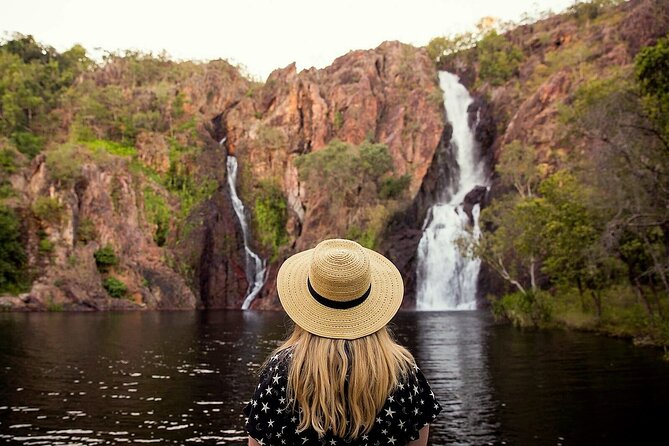 MÁS FOTOS, Litchfield National Park - Top End Day Tour from Darwin