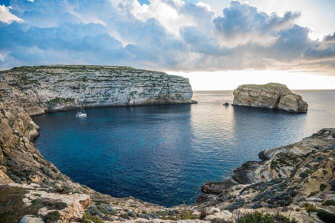 MÁS FOTOS, Gozo Island: Private Full Day Tour