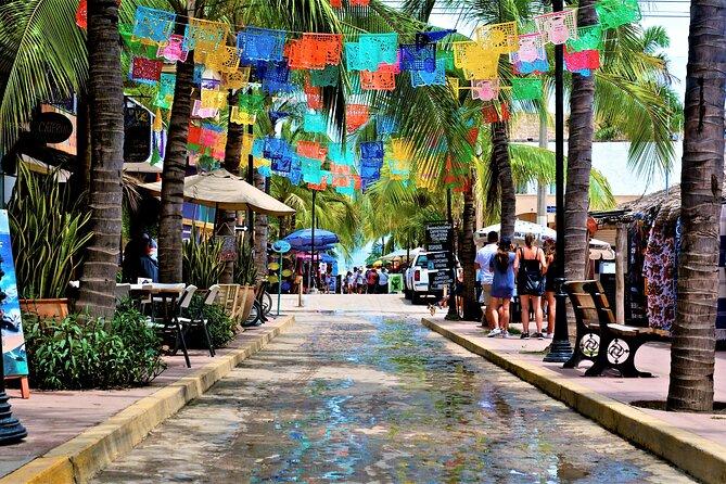 MÁS FOTOS, Sayulita Beach Day Trip from Puerto Vallarta