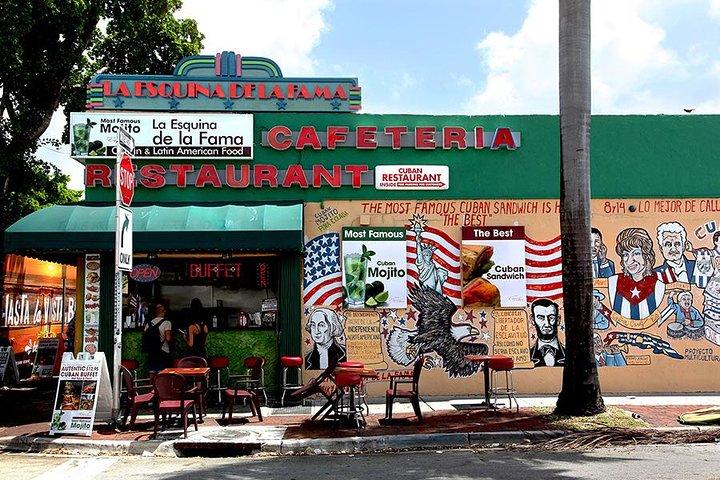 Miami City Highlights Tour with Hotel Pickup, Miami, FL, ESTADOS UNIDOS