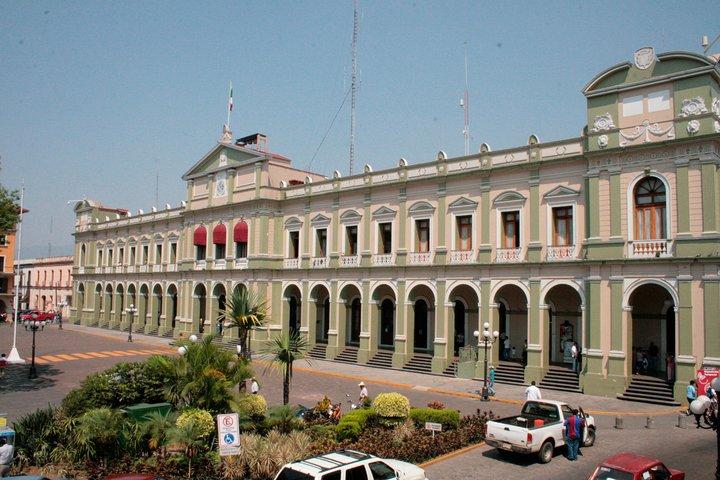Cordoba and Orizaba High Mountains Route Day Trip from Veracruz, Veracruz, MEXICO