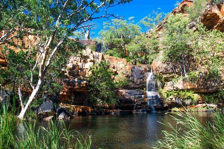 9-Day Kimberley Offroad Adventure from Broome to Darwin, Broome, AUSTRALIA