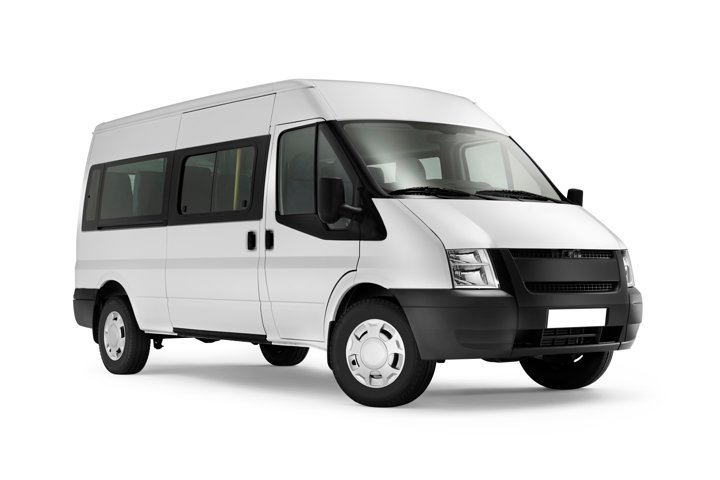 Private Departure Transfer: Hotel to Montego Bay International Airport (1 - 3 ), , JAMAICA