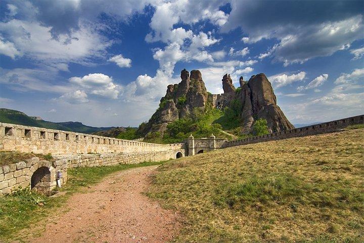 Belogradchik Full-day Tour from Sofia, Sofia, BULGARIA