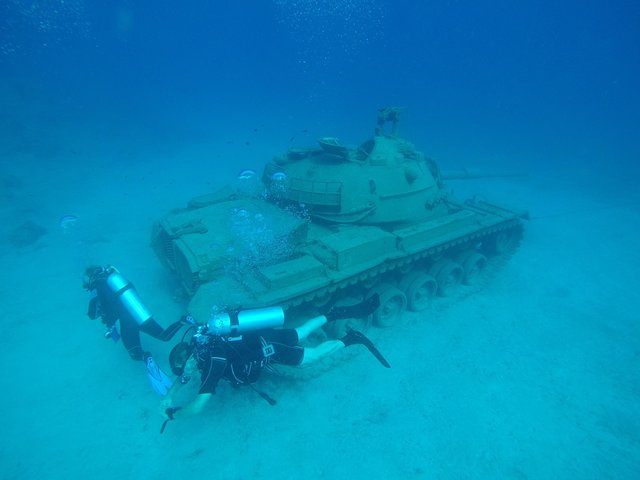 Discovery Scuba Diving in Kas for First Time Divers, Kas, TURQUIA