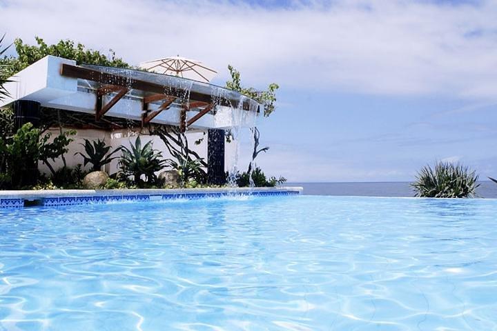 Full-Day All-Inclusive Beach Club Trip from Guayaquil, Ecuador, Guayaquil, ECUADOR