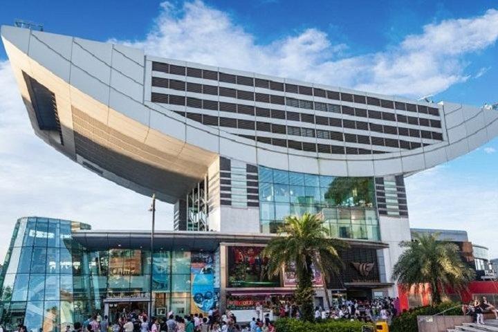 Private Tour: Full Day Highlights Tour of Hong Kong Island, Hong Kong, CHINA