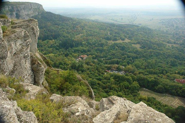 Birdwatching and cultural heritage tour from Varna, Varna, BULGARIA