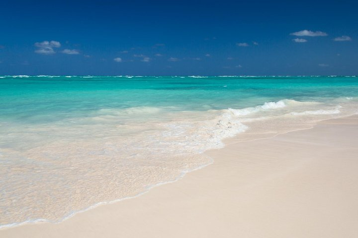 Miami/Fort Lauderdale: Freeport Bahamas Ferry Day Trip, Fort Lauderdale, FL, UNITED STATES