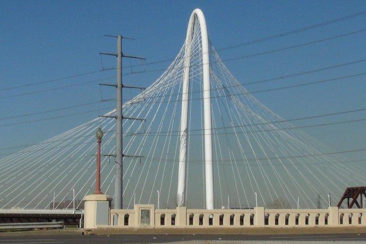 Dallas and Southfork Ranch Combo Tour, Dallas, TX, ESTADOS UNIDOS