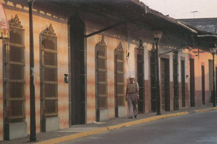 Xalapa, Coatepec and Xico Day Trip from Veracruz, Veracruz, MEXICO