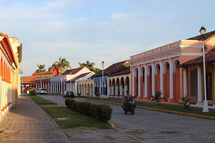 Excursión A Alvarado Y Tlacotalpan Desde Veracruz O Boca Del Río, Veracruz, MEXICO