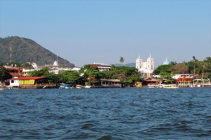 Tour Catemaco y Los Tuxtlas saliendo desde Veracruz ó Boca del Río, Veracruz, MEXICO