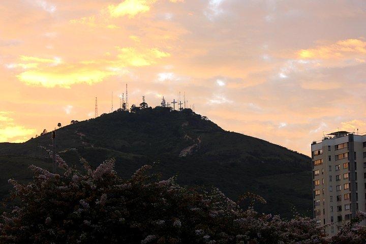 Recorrido por la ciudad de Cali: lo mejor de Cali con comodidad, Cali, COLOMBIA