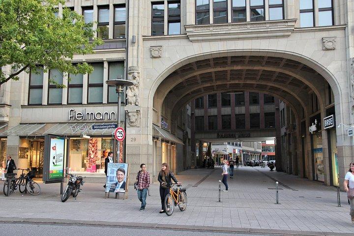 Explore Ottensen, Hamburg's Trendiest Neighborhood, Hamburgo, Alemanha