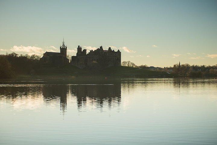The Outlander Shore Experience, ,