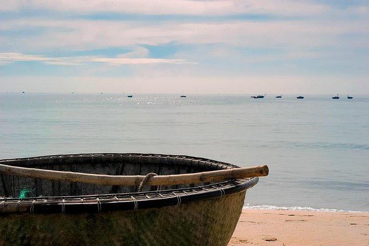 Shades of Zanzibar - Full Day, Zanzibar, TANZANIA