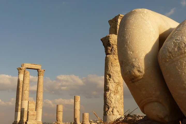 Egypt & Jordan Discovery Tour 12-Day Cairo, Nile Cruise, Petra, Dead Sea, El Cairo, EGIPTO