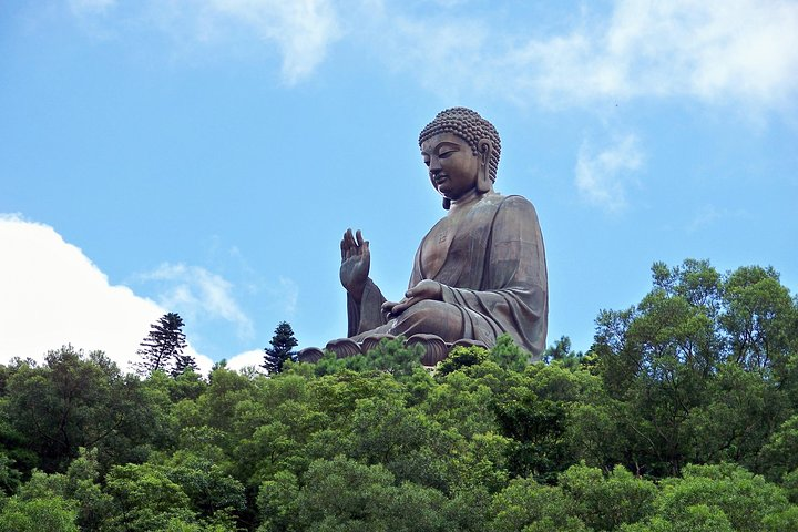 Hong Kong Layover Tour with a Local: 100% Personalized & Private, Hong Kong, CHINA
