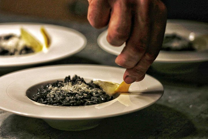 Lille: Hands-on Cooking Class, Lille, França