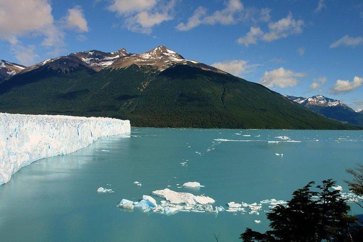8-Days Premium Discovery Ushuaia & El Calafate, Ushuaia, ARGENTINA