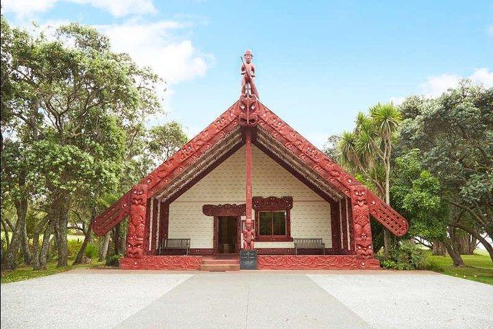 Private Tour: Bay of Islands Day Trip from Auckland, Auckland, NOVA ZELÂNDIA