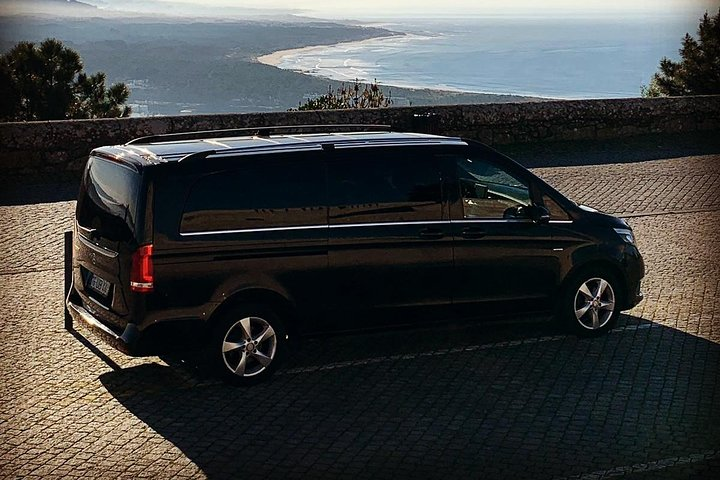 Lisbon Airport / Hotel round-trip private transfer, Lisbon, PORTUGAL