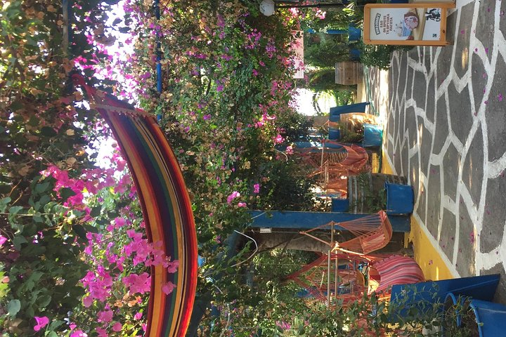 Spinalonga Island - Ag Nikolaus - Elounda Bay - Private Tour., Heraclion, Greece