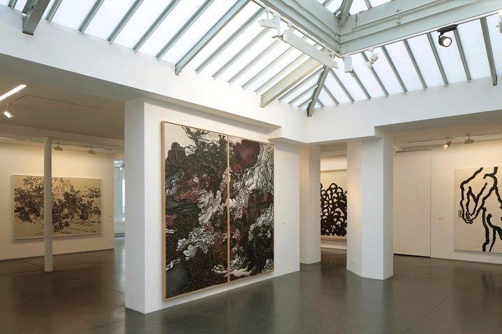 Beaux-Art Gallery Walk - Private Tour, Paris, FRANCIA