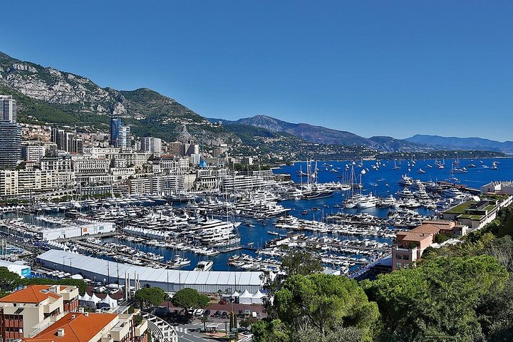 Airport Transfer, Niza, FRANCE