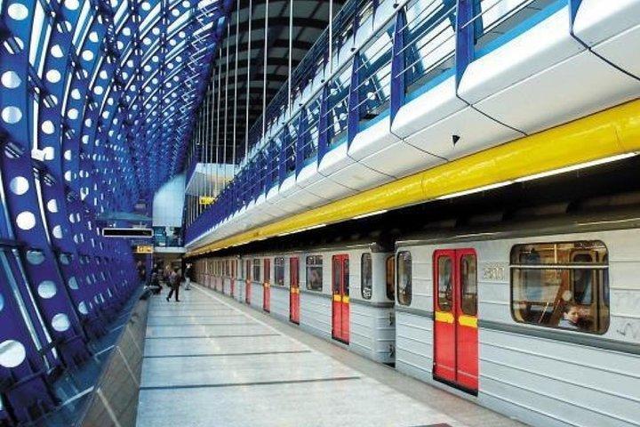 Private Transfer to Shaolin Temple or Dengfeng from Zhengzhou Train station, Zhengzhou, CHINA